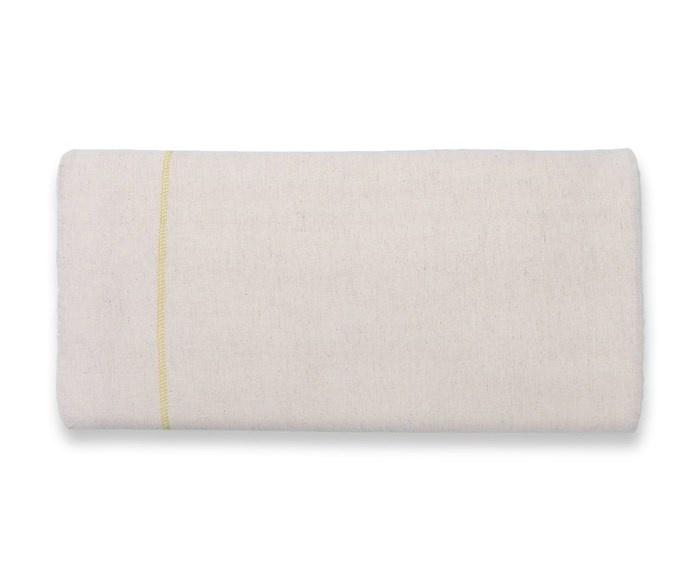 цена Наволочка Soft Story на анатомическую подушку онлайн в 2017 году