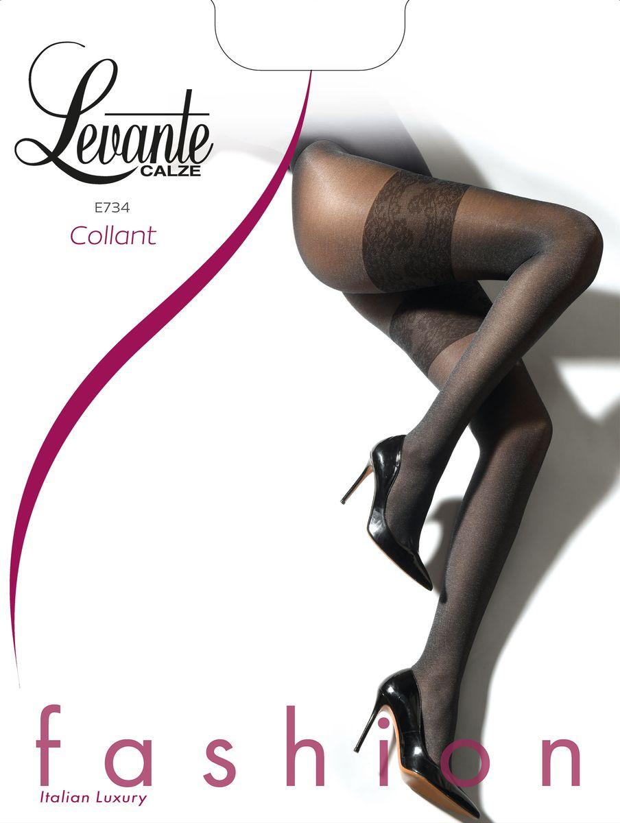 цена Колготки Levante онлайн в 2017 году