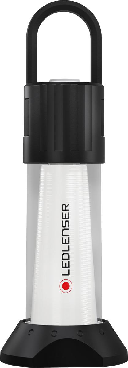 Фонарь кемпинговый LED Lenser ML6