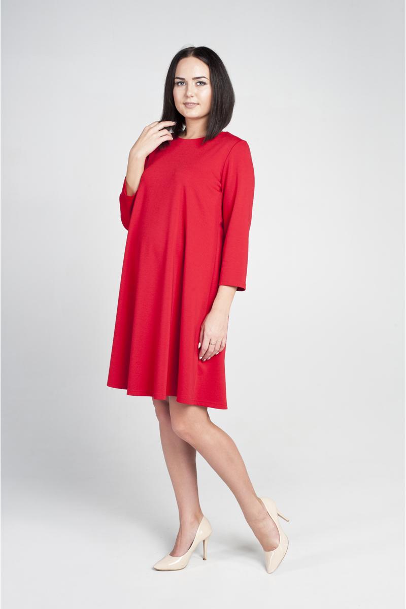 Платье Hunny Mammy недорго, оригинальная цена