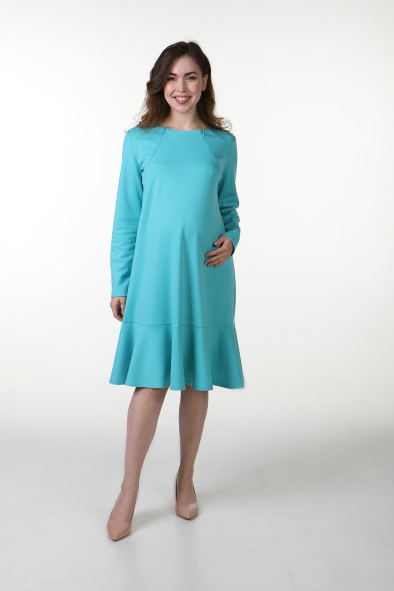 Платье Hunny Mammy для мамочек
