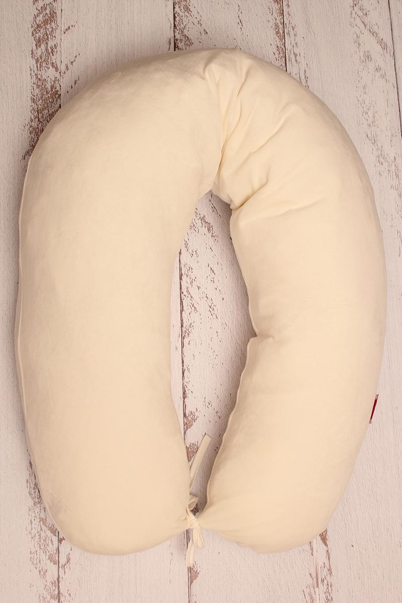 Подушка для кормящих и беременных 40 недель 4660020251705