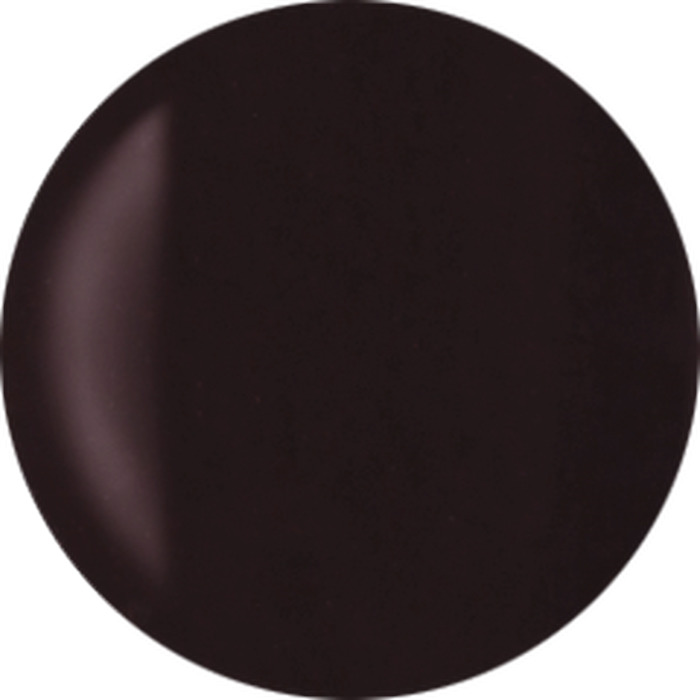 Гель-лак Color Club Gel, тон 1083 Cup Of Cocoa, 15 мл Color Club