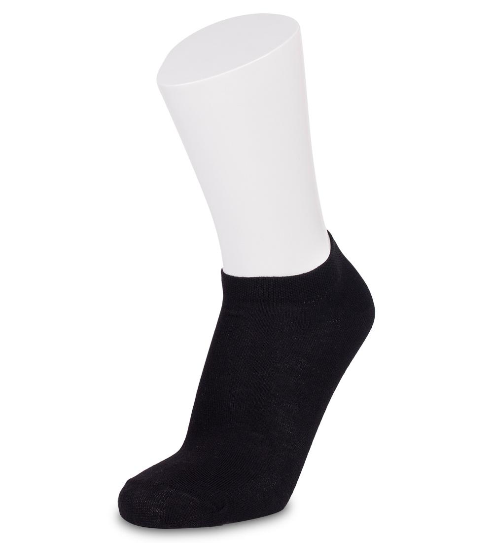 Носки Artsocks носки спортивные lining awsg028