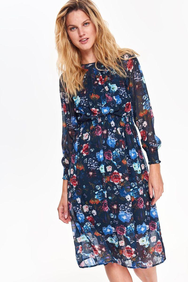 Платье Top Secret цена 2017