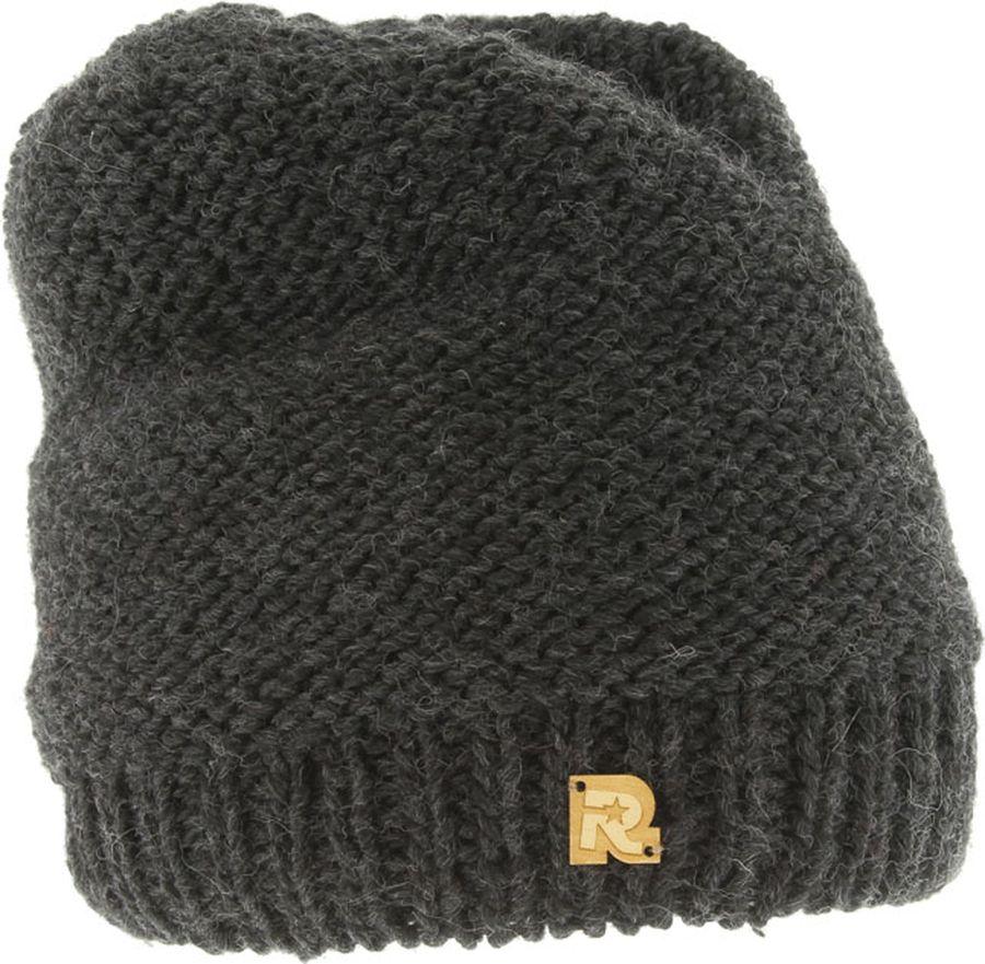 Шапка R Mountain шапка женская r mountain цвет белый 77 049 17 размер универсальный