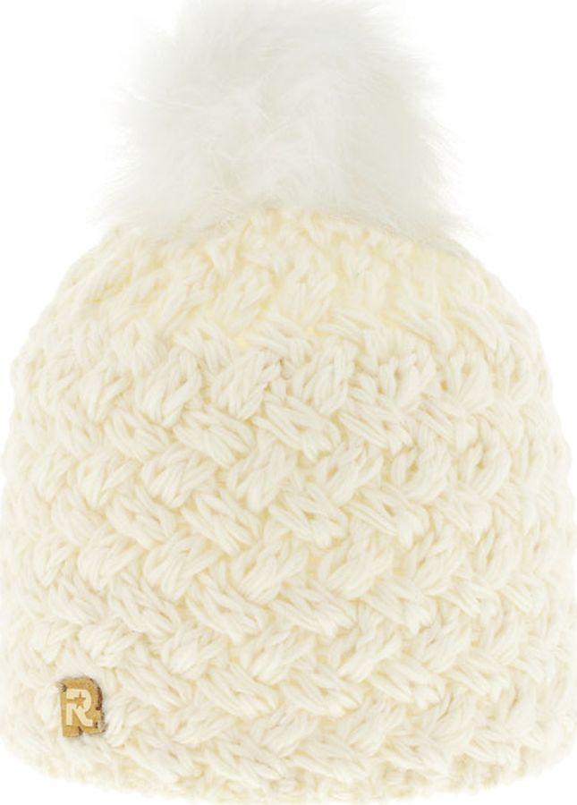 Шапка R Mountain шапка женская r mountain цвет голубой 77 272 19 размер универсальный