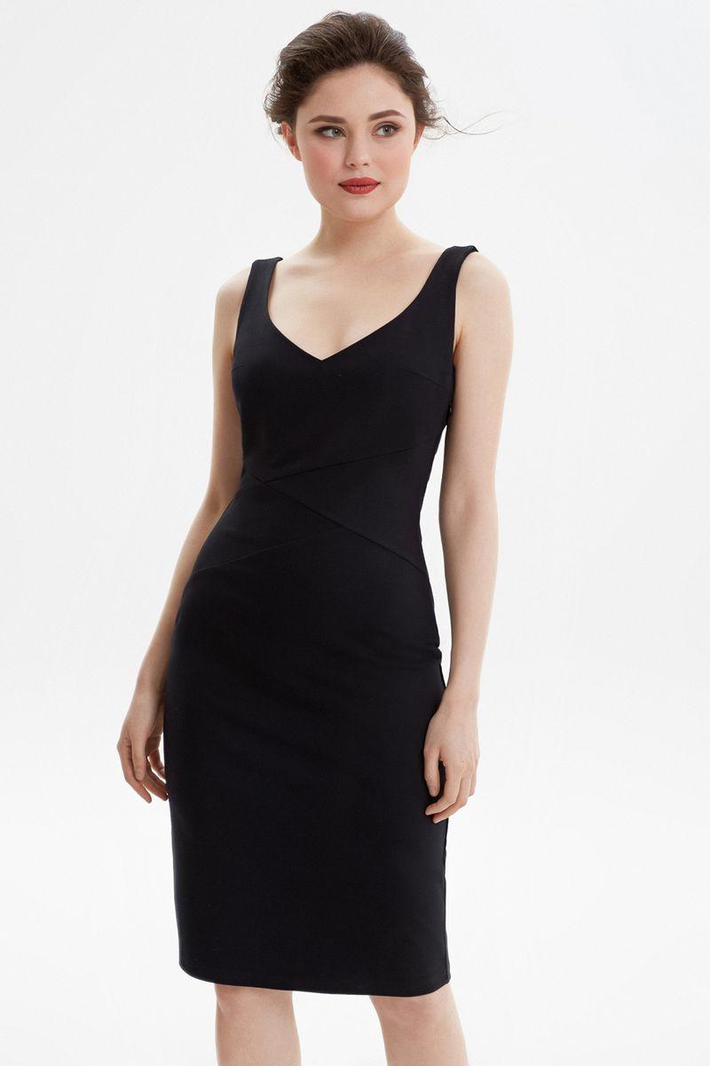 Платье Concept Club платье concept club vita цвет бордовый 10200200580 1600 размер l 48