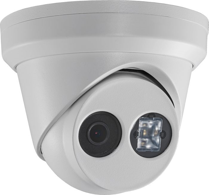 IP видеокамера Hikvision DS-2CD2323G0-I 6 mm