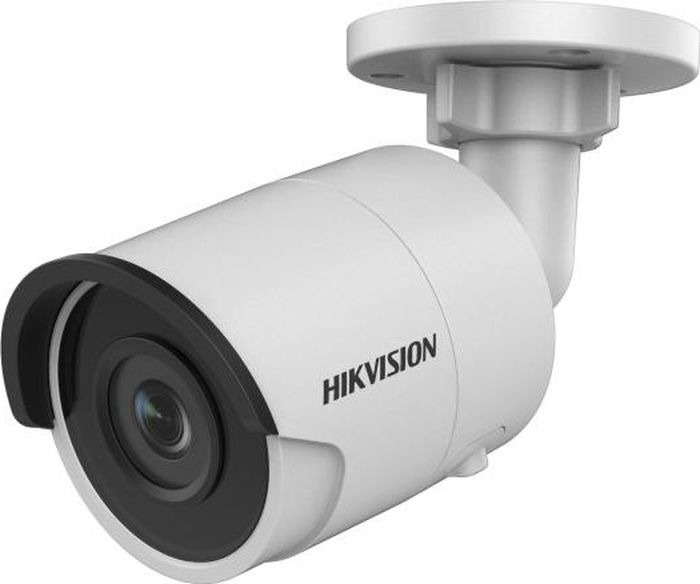 IP видеокамера Hikvision DS-2CD2163G0-IS 4 mm