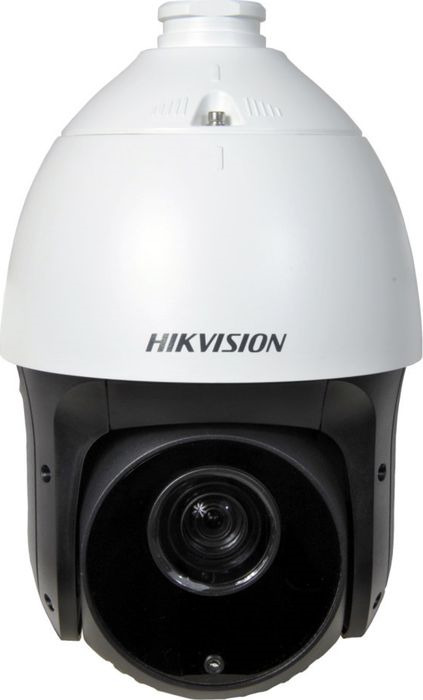HD-TVI камера Hikvision DS-2AE5223TI-A