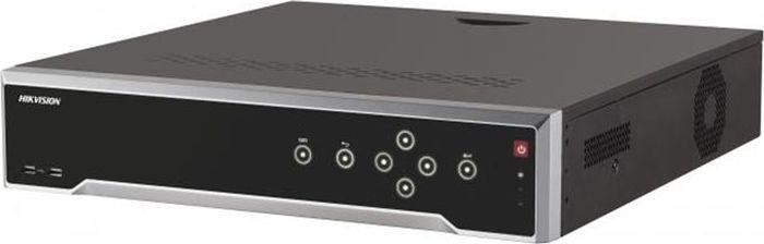 Фото - IP-видеорегистратор Hikvision DS-8632NI-K8 2 5 3 5 sata hdd clone adapter with otg