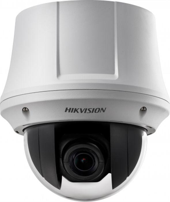 лучшая цена IP видеокамера Hikvision DS-2DE4225W-DE3