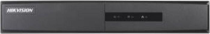 IP-видеорегистратор Hikvision DS-7104NI-Q1/M цены