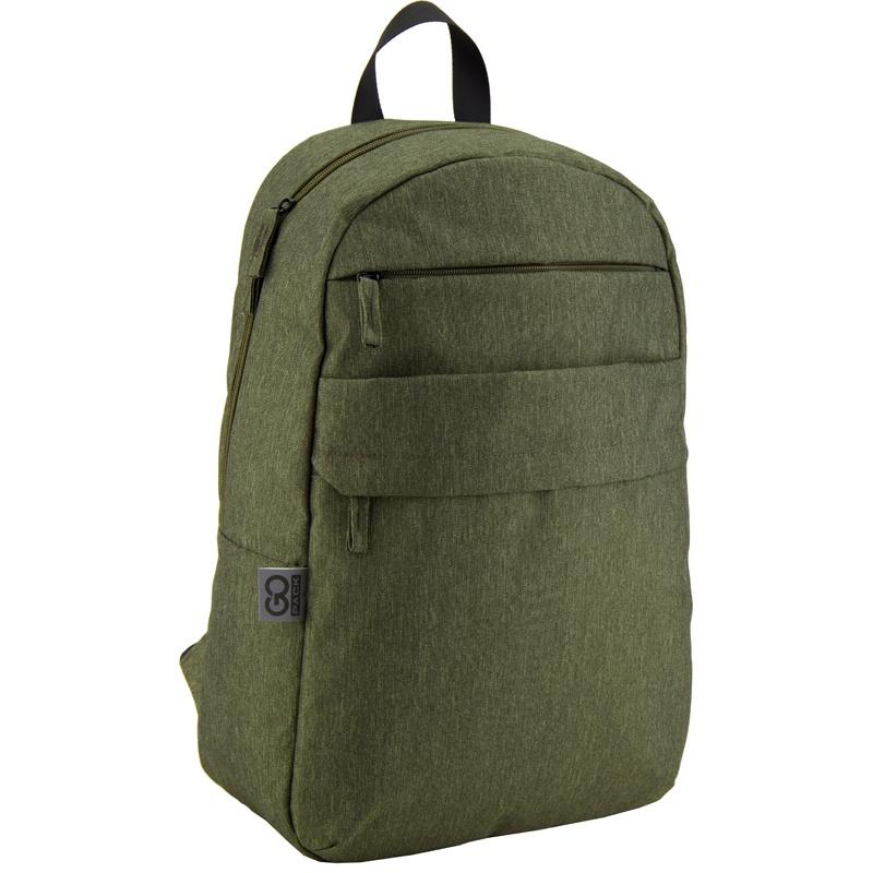 Рюкзак GoPack цена и фото
