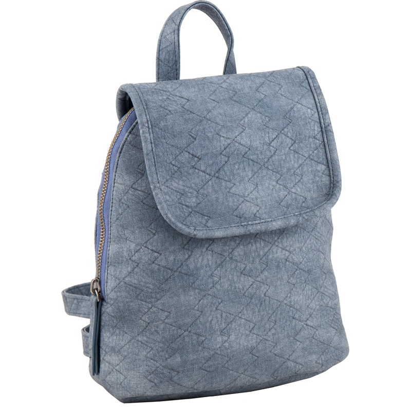 цена Рюкзак Kite Dolce, цвет:серый. K18-2537XXS-2 онлайн в 2017 году