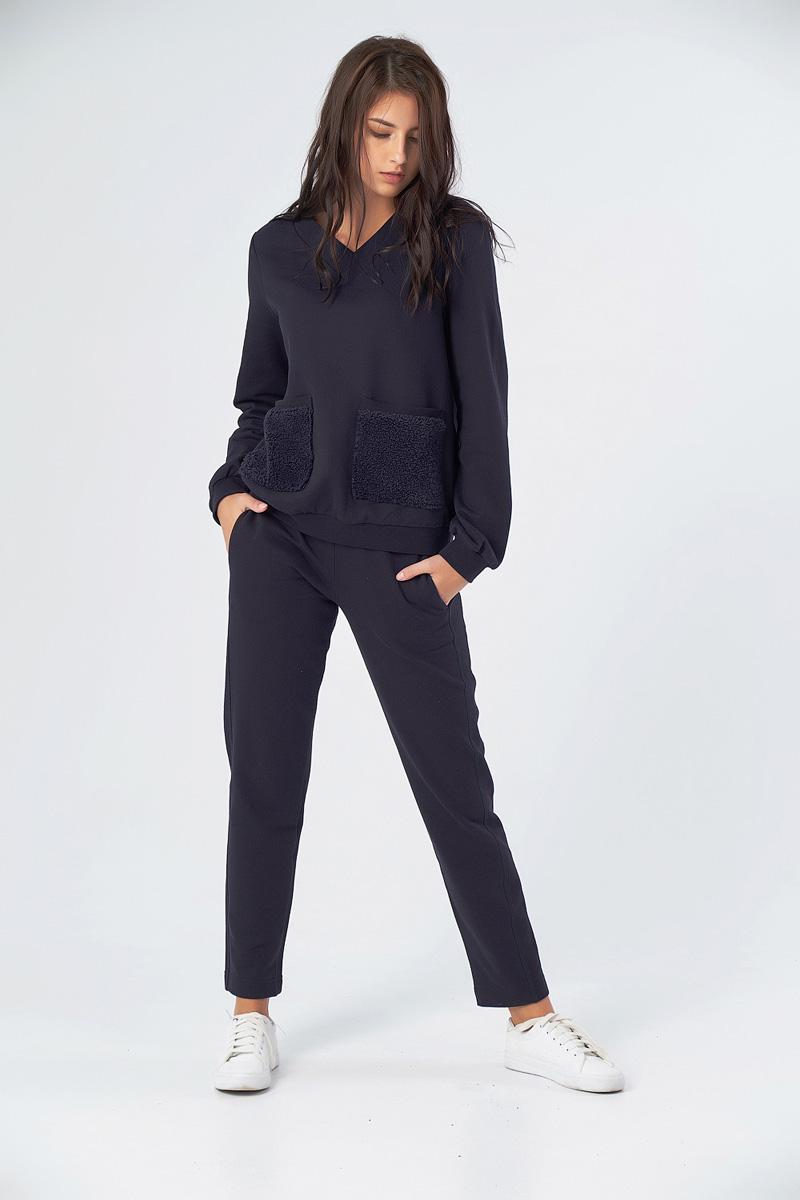 Комплект одежды Fly свитшот fly fly mp002xw1anh2