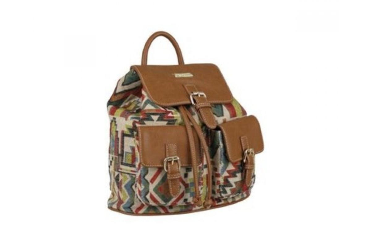 Рюкзак для девочек Kite 962 Beauty, цвет: разноцветный. 178-K16-962XS цена