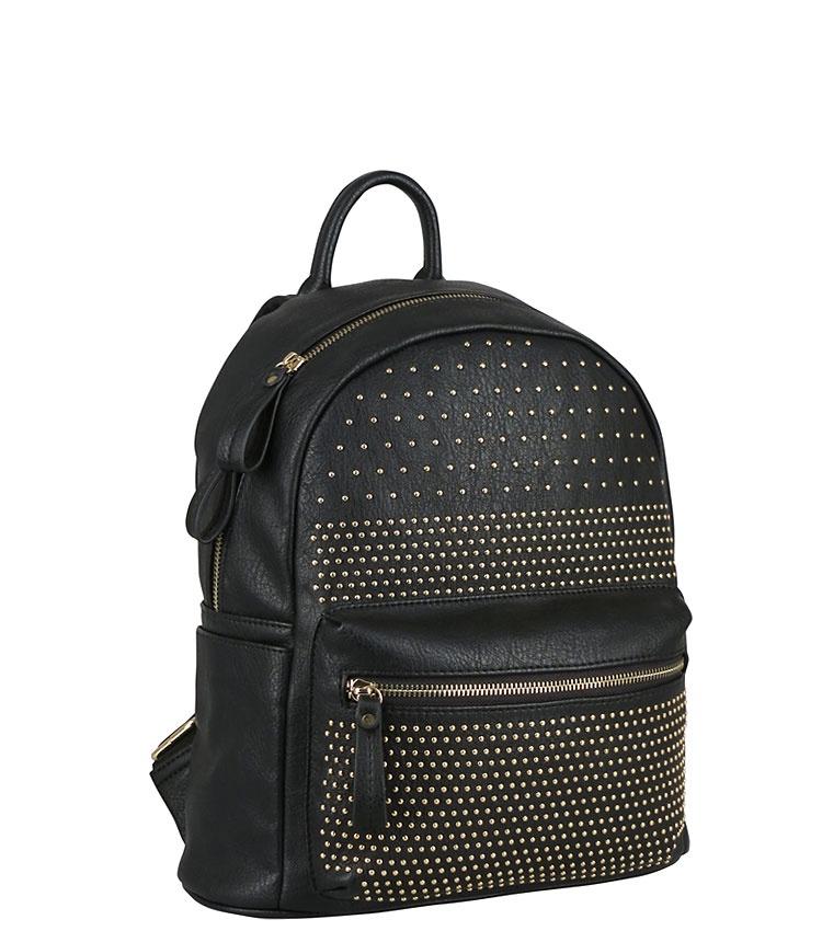 Рюкзак женский Kite 967 Beauty, цвет: черный цена