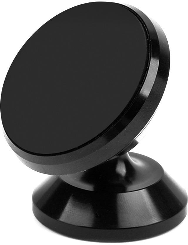 Держатель магнитный AVS AH-1710-M, для сотовых телефонов / КПК / GPS чехлы накладки для телефонов кпк daodan kingdom lumia640xl 640xl