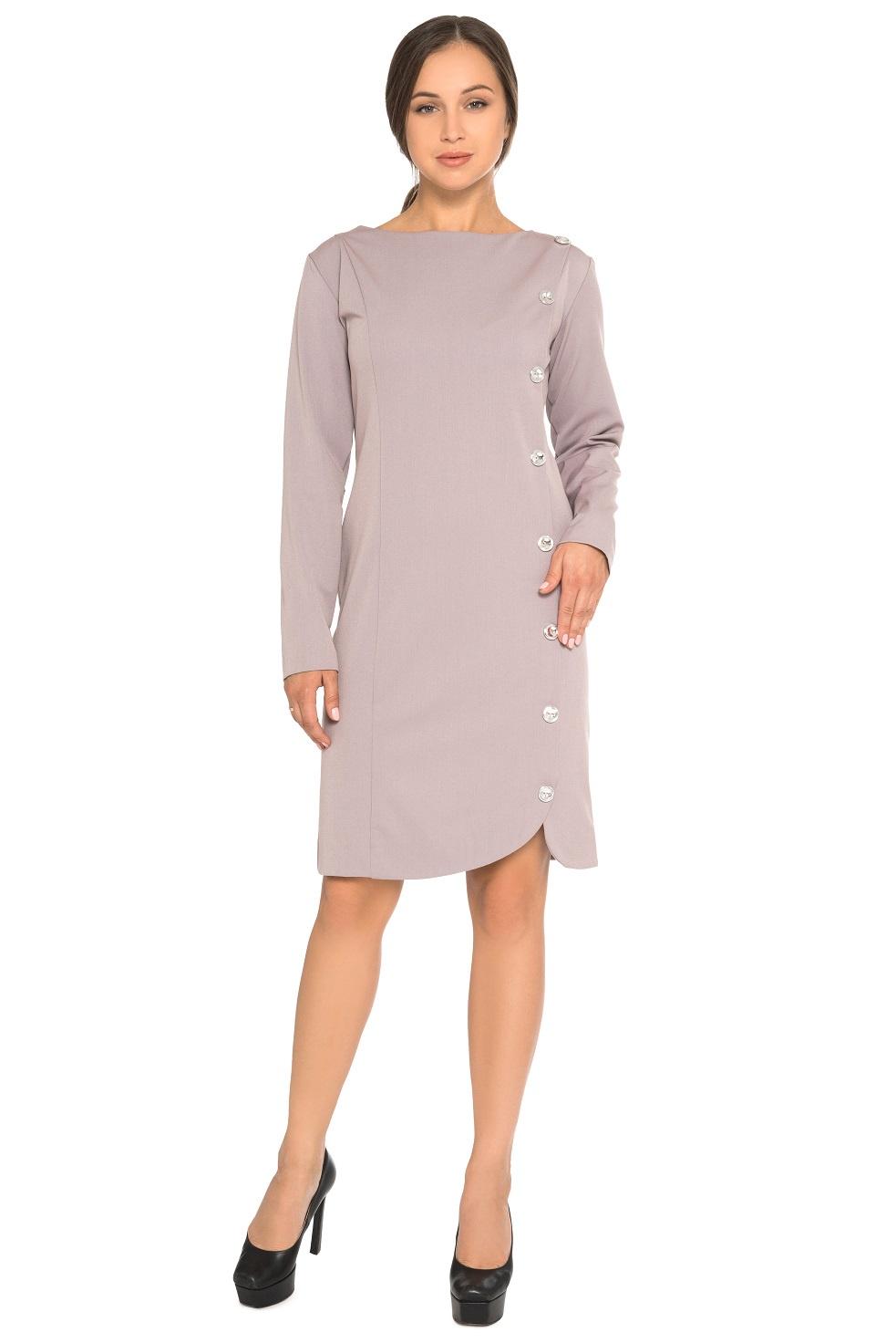 Платье ZAFTO