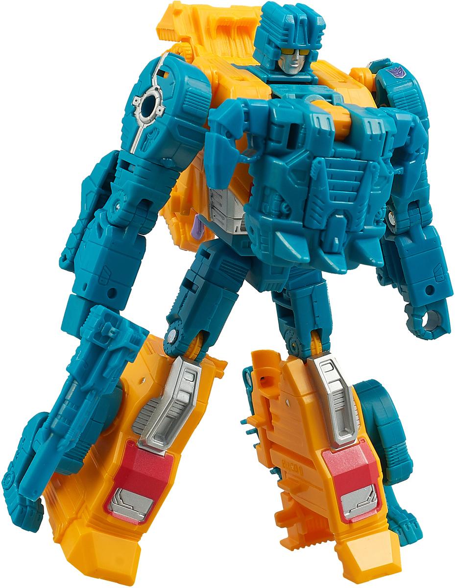 Transformers Трансформер SINNERTWIN transformers трансформер combiner force sideswipe