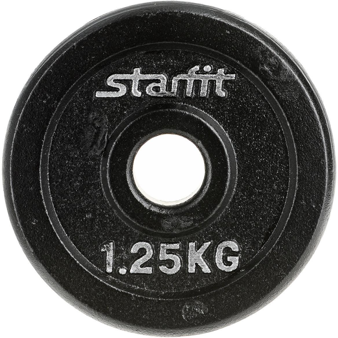 Диск Starfit