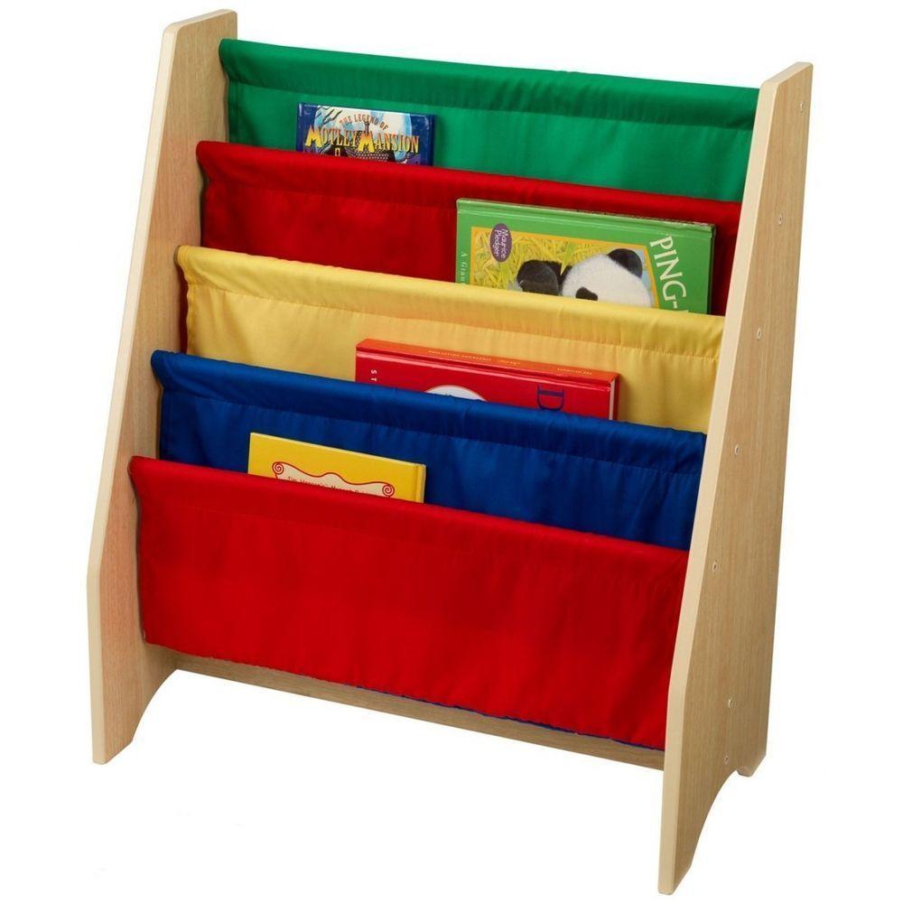Эксклюзивный книжный шкаф Primary living шкаф книжный герт
