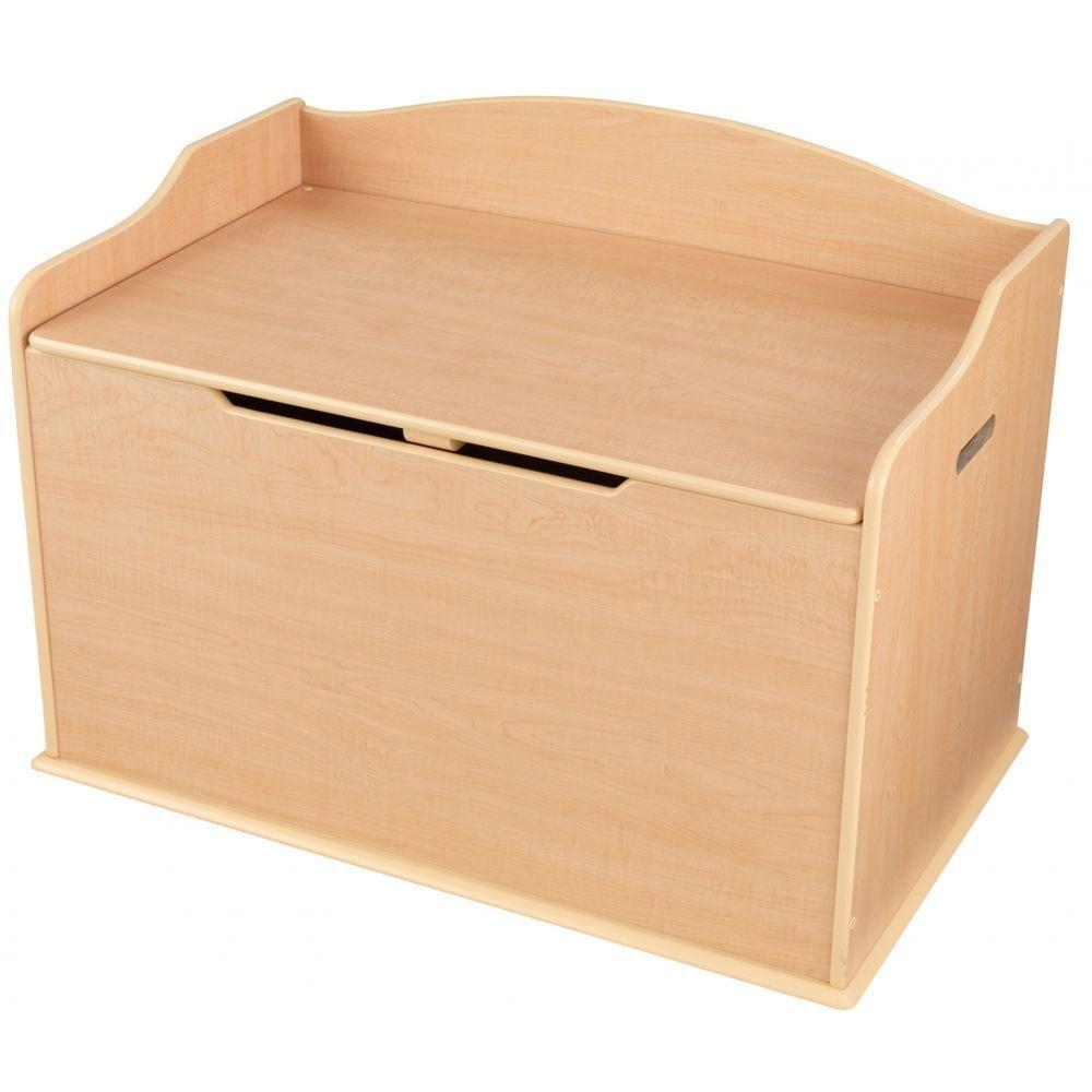 Ящик для игрушек KidKraft