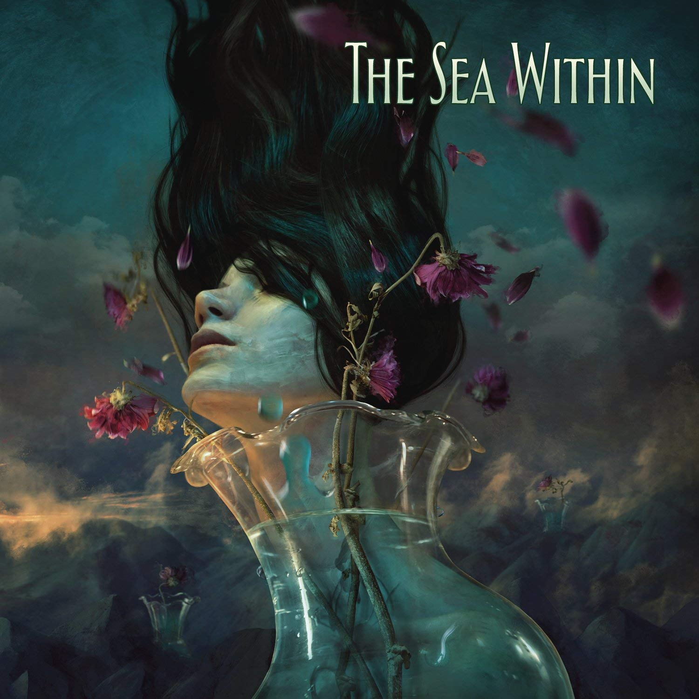 The Sea Within The Sea Within. The Sea Within (2 CD) sea