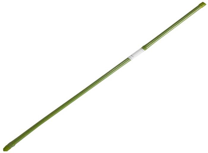 все цены на Палка бамбуковая Best Solution, в пластике, диаметр 8-10 мм, длина 75 см онлайн