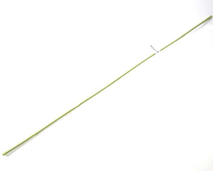 все цены на Палка бамбуковая Best Solution, в пластике, диаметр 10-12 мм, длина 120 см онлайн