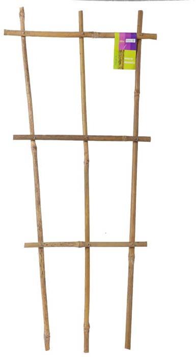 Решетка бамбуковая Best Solution, 60 см