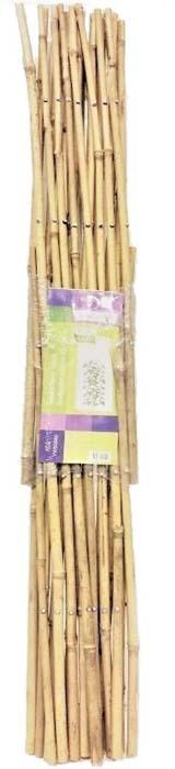 Решетка бамбуковая Best Solution, 60 х 180 см