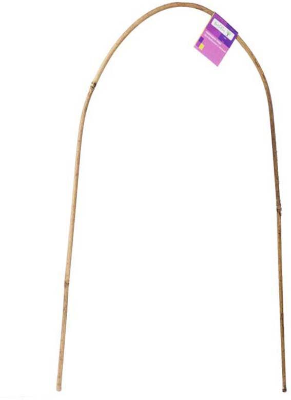 Дуга бамбуковая Best Solution, U-образная, 75 см цена в Москве и Питере