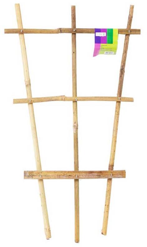 все цены на Решетка бамбуковая Best Solution, 45 см онлайн