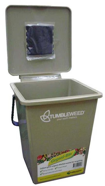 Контейнер Tumbleweed Organi-Bin coffee bean baking machine mini drum type home use peanut roasting machines cashew chestnut small roaster zf