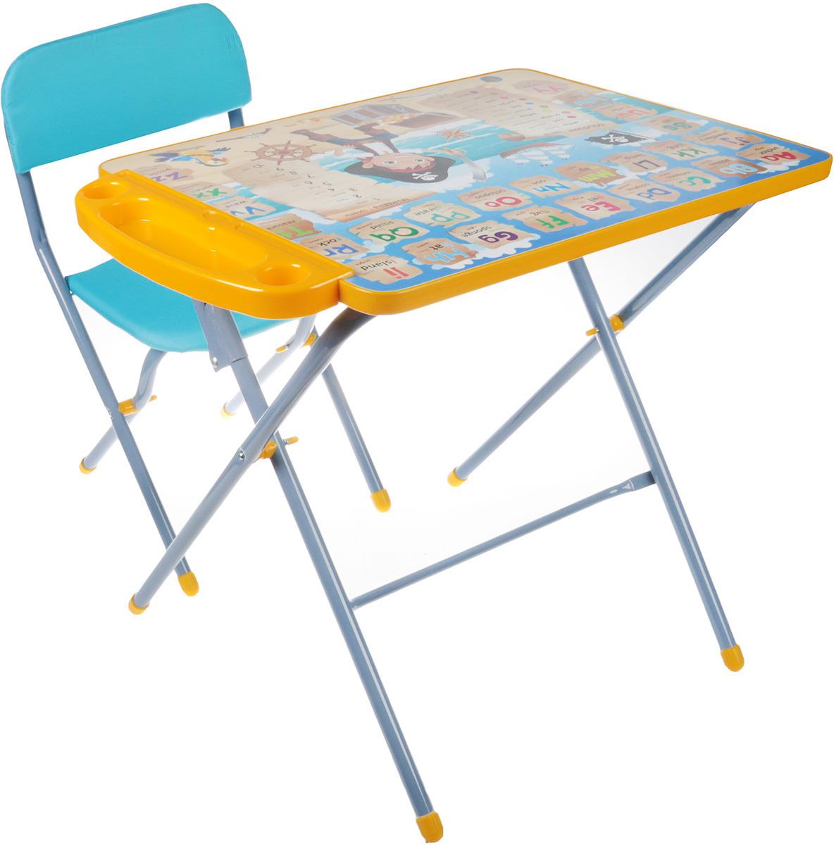 Фея Набор детской мебели Досуг Пират фея набор детской мебели досуг динозаврики