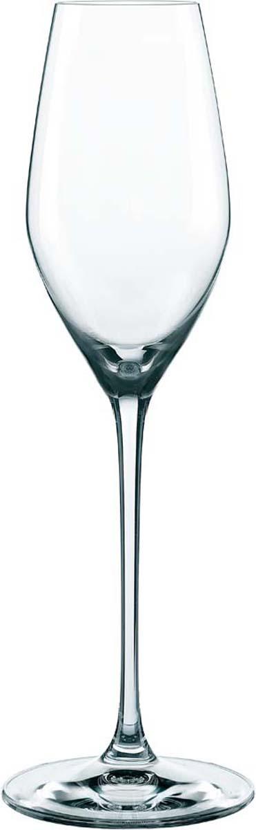 Набор фужеров для шампанского Nachtmann Supreme, 300 мл, 4 шт circelee цвет шампанского 4