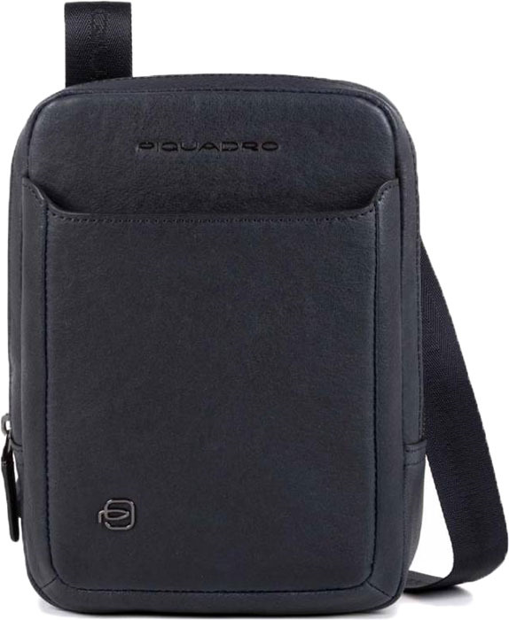 Сумка кросс-боди PIQUADRO детская сумка на ремне other 2014022003 2014hysteric mini