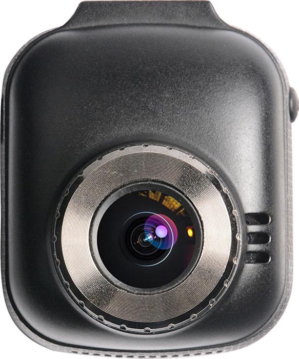 Видеорегистратор Axper Mini, Black