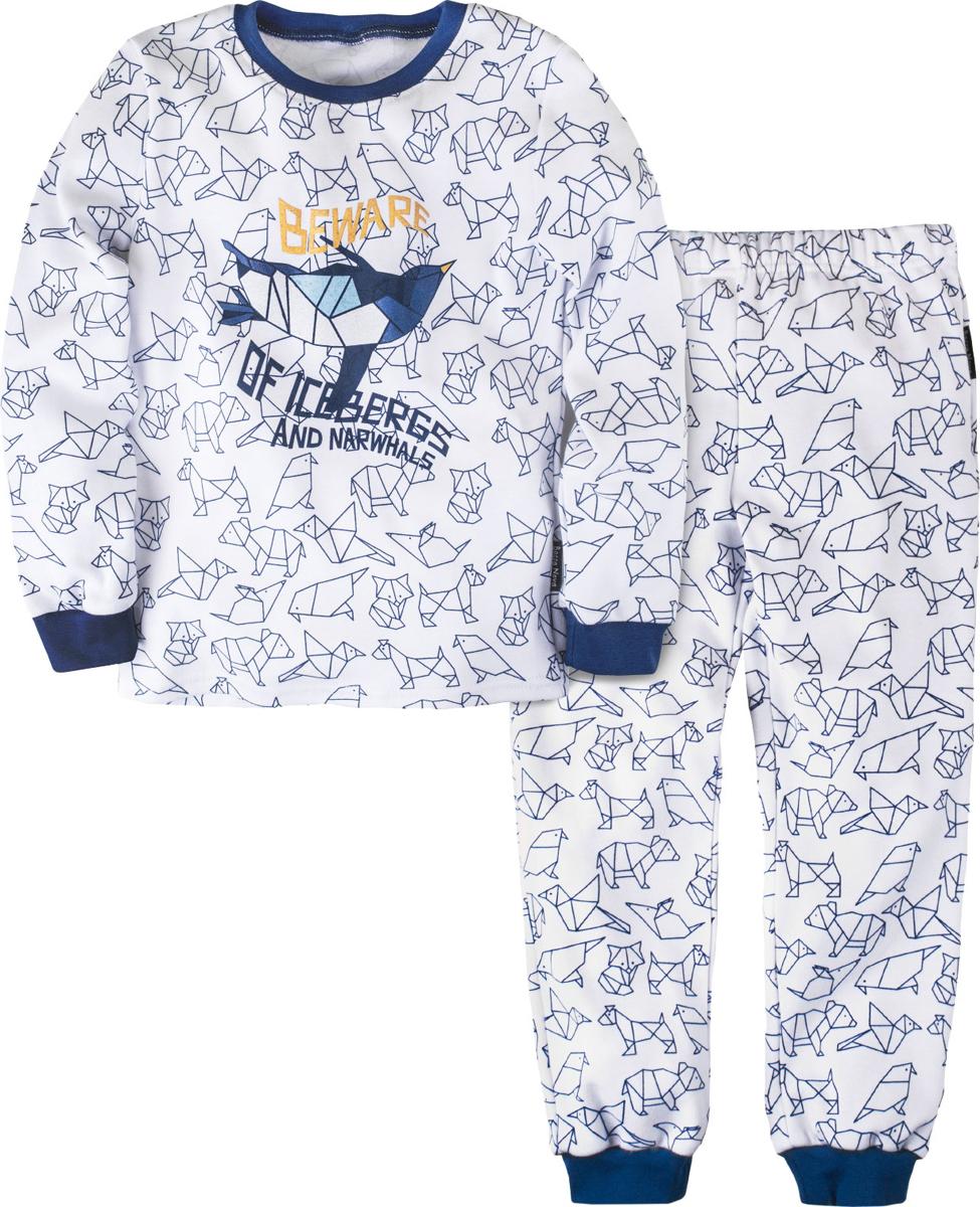 Фото - Пижама Bossa Nova пижамы и ночные сорочки bossa nova пижама джемпер и брюки для девочки супергерои 356б 161