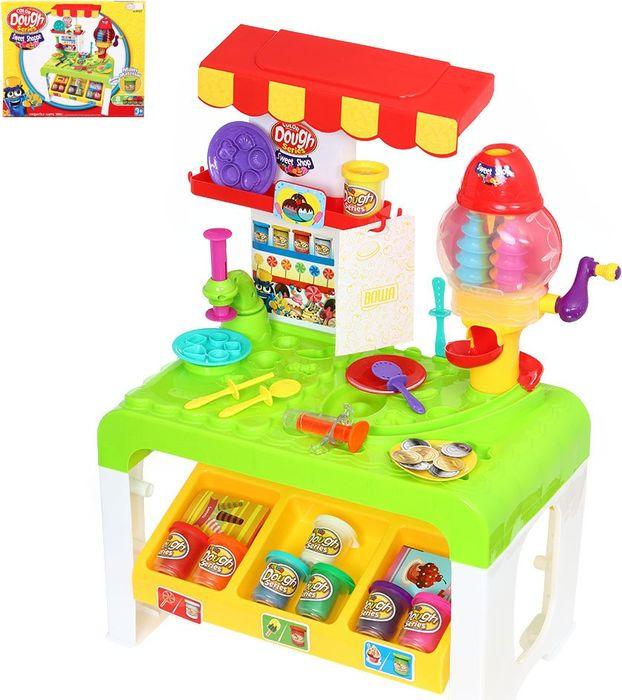 Игровой набор Игруша Магазин. i-8727-1 ultraman игруша bandai ultra act
