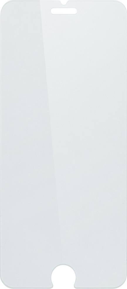 Защитное стекло Harper SP-GL для Apple iPhone 6 /6s /7 /8 Plus цена