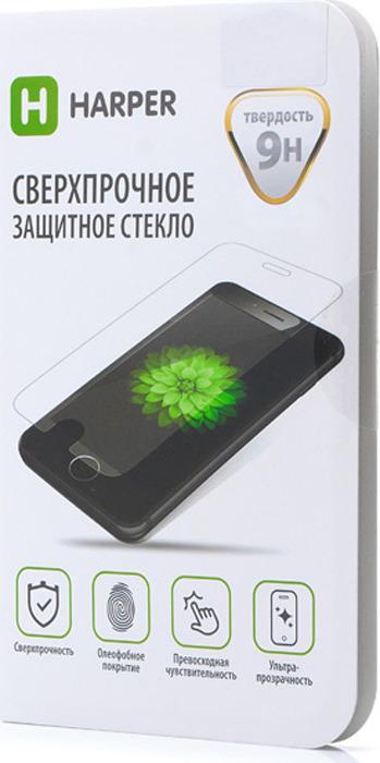Защитное стекло Harper SP-GL для Apple iPhone 8 Plus