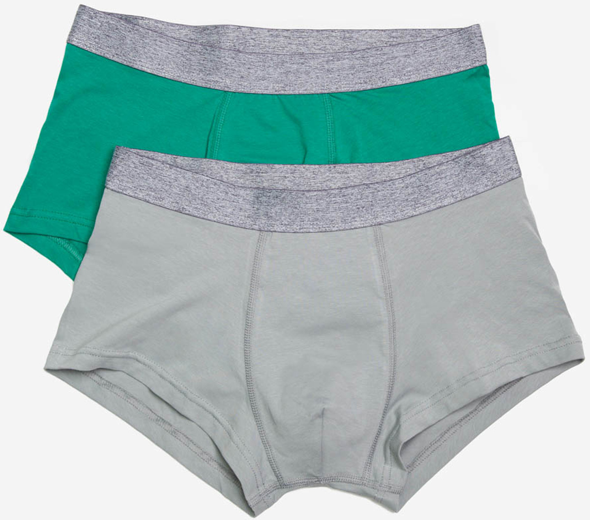 Трусы Mark Formelle sexy scorpion printed ice fabric boxer briefs