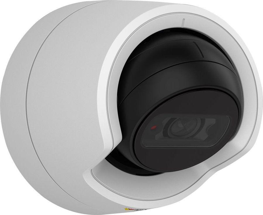 IP видеокамера Axis M3105-L (0867-014)