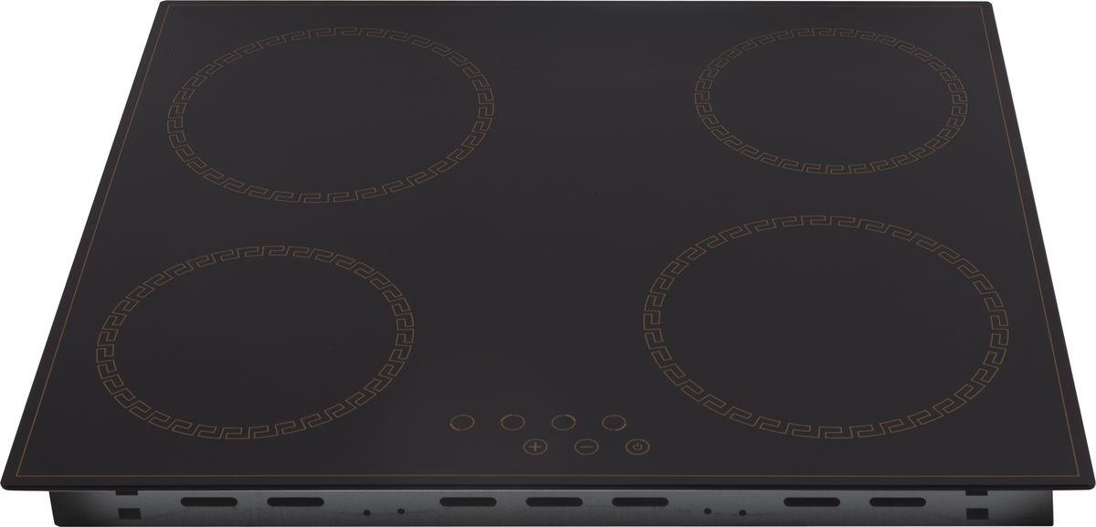 Варочная панель Simfer H60D14L011 цена