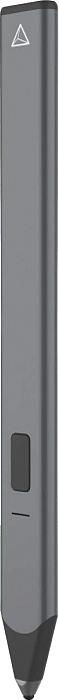 Стилус Adonit Snap 2, 3112-17-01-A, Dark Grey цена и фото