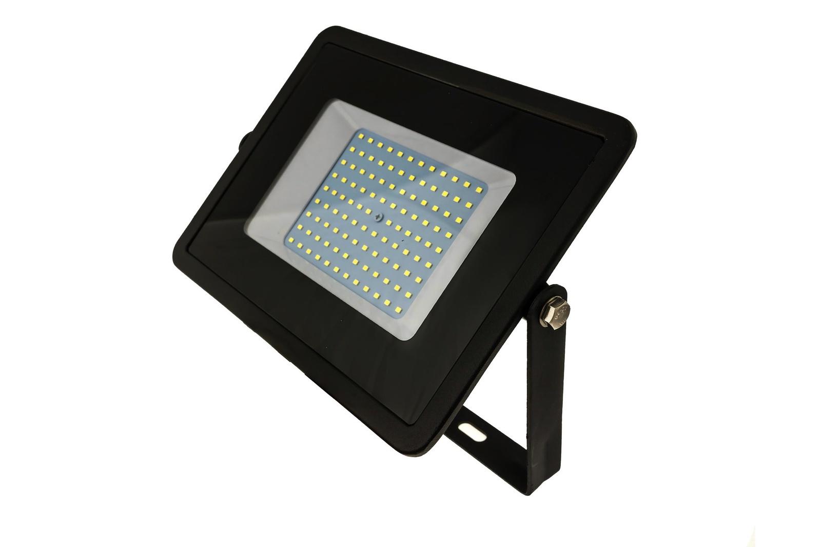 Прожектор Feron Светодиодный LL-922 системный блок hp 290 g1 mt intel core i3 intel core i3 7100 4 гб ssd 128 гб intel hd graphics 630 windows 10 pro